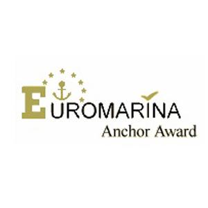 Euromarina
