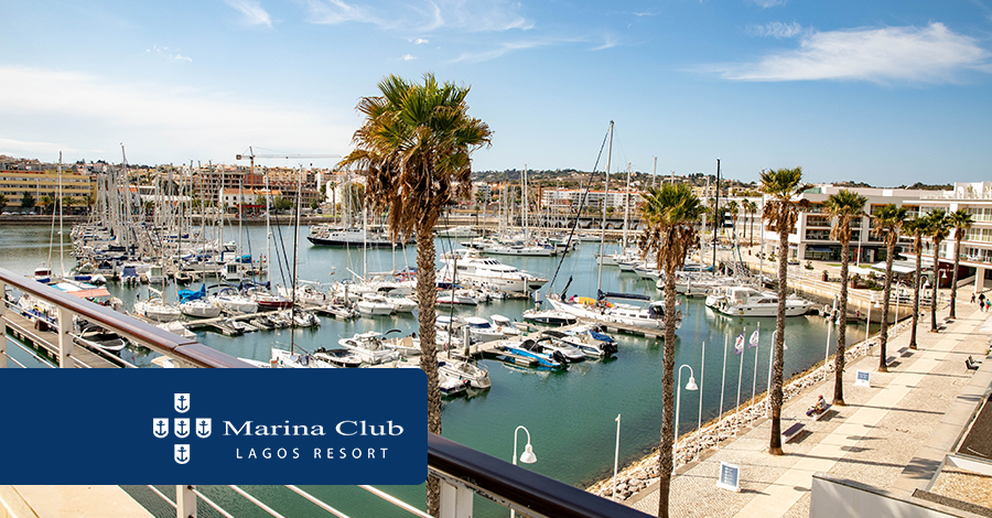 (c) Marinaclub.pt